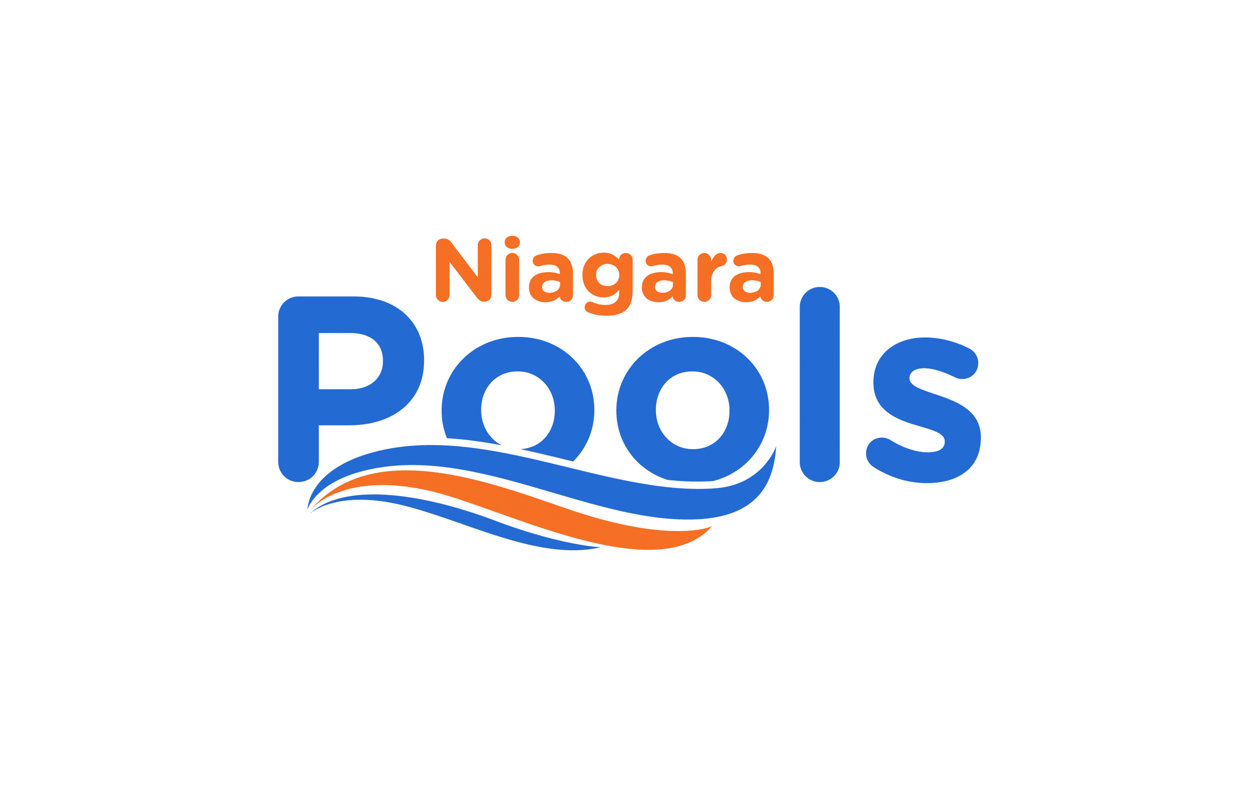 Niagara Pools Inc